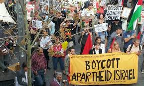 article 2 Israel apartheid qudsday.om