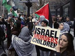 Article 2 Israel child murderrs times of Israel
