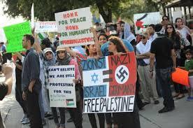 article 2 israel = nazis jhvonline.com