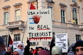 article 2 israel the real terrorist kawther.info