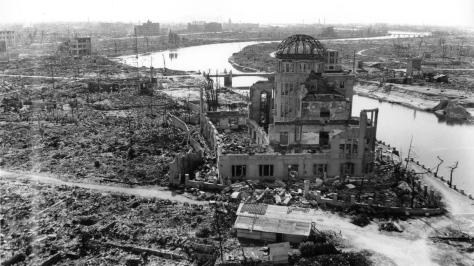 Article 2 Hiroshima Public Radio International