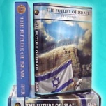 pro Israel book